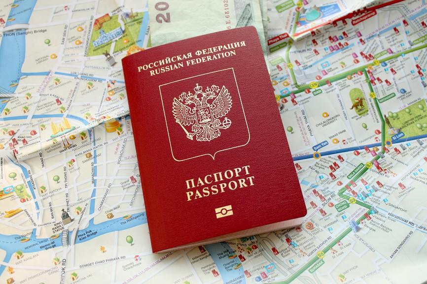 Мешают ли долги при получении визы?