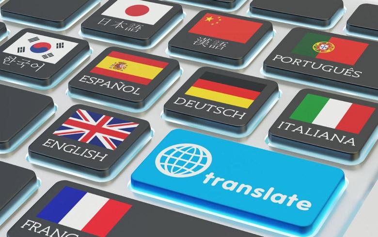Перевод документов для визы