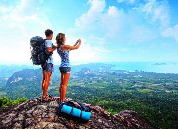 8 лайфхаков для путешественников