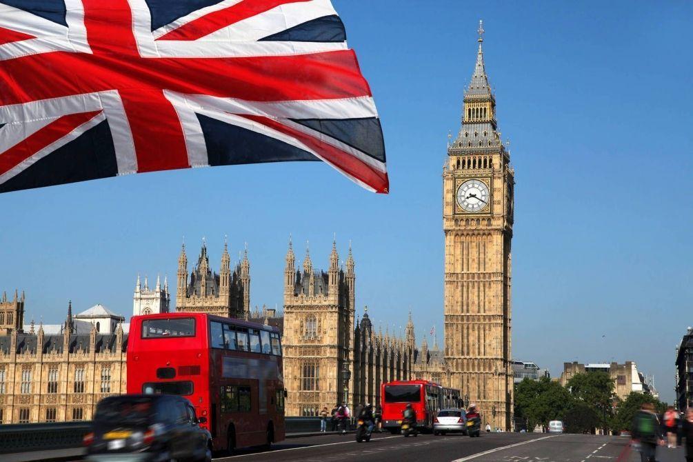 Зачем стоит получить визу в Великобританию