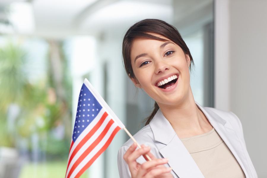 Виза в США: от анкеты до собеседования