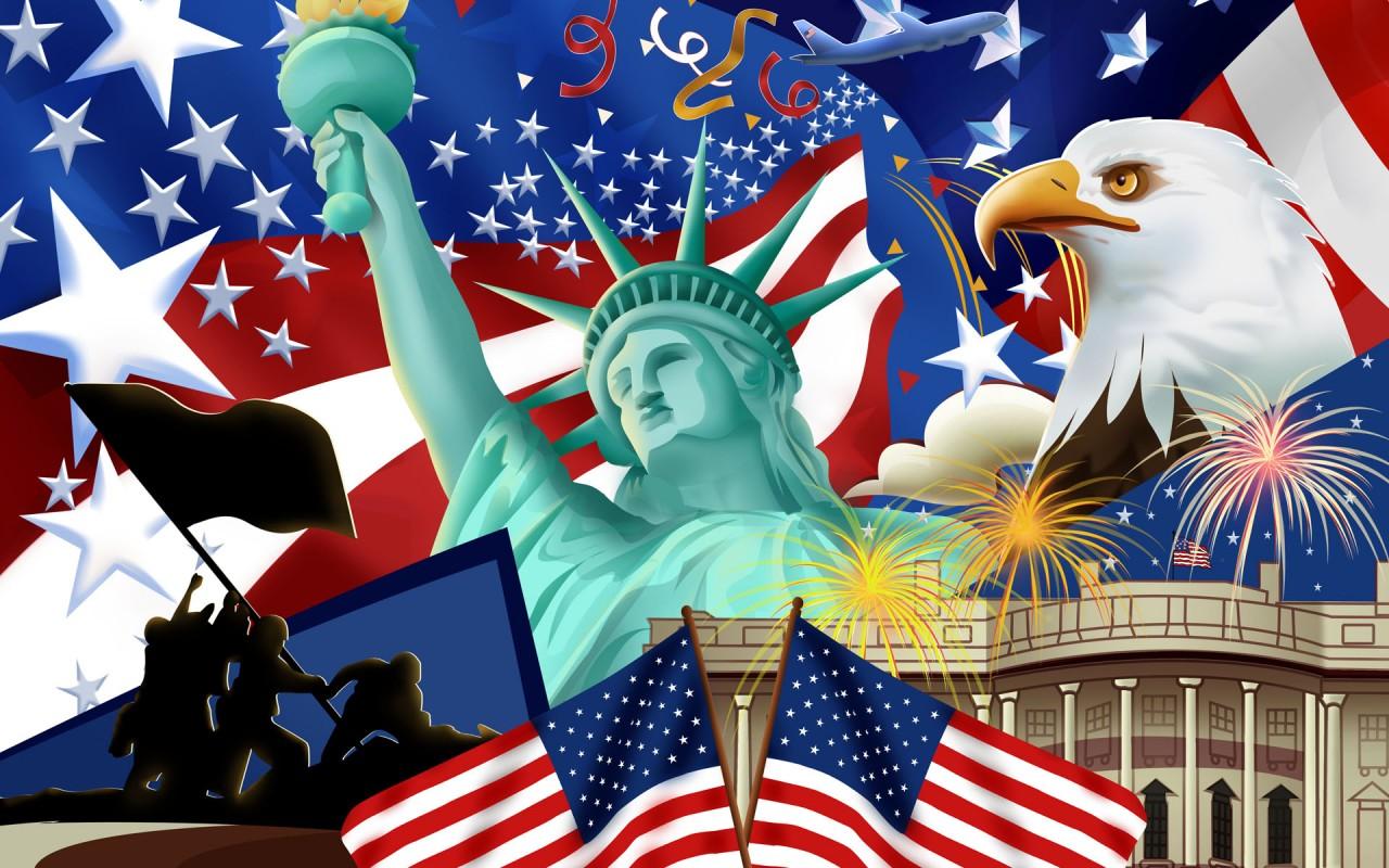 Виза в США: частые вопросы