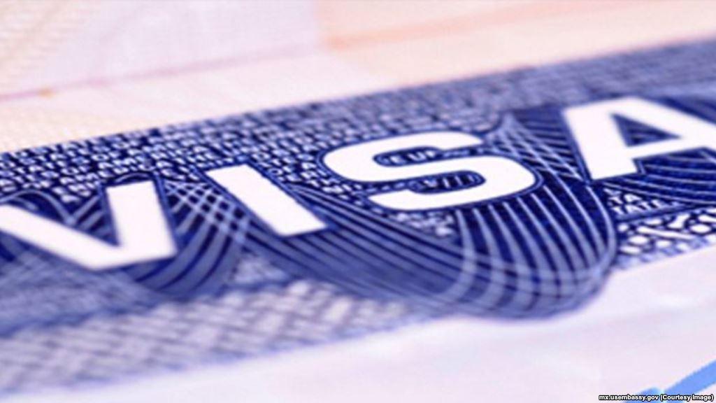 Медицинская шенгенская виза
