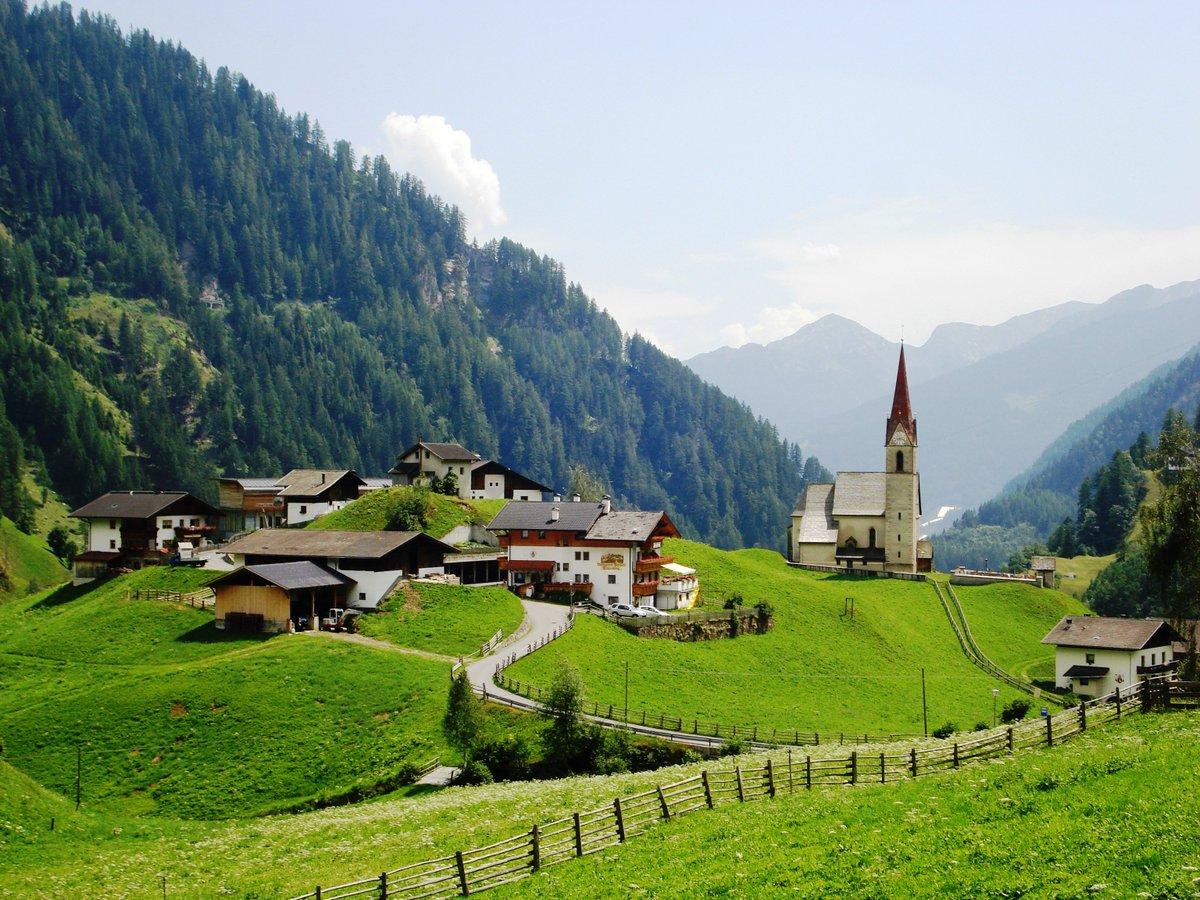 Инструкция по заполнению анкеты на визу в Австрию
