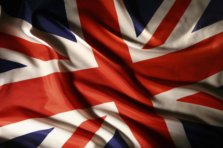 Инструкция по заполнению анкеты на визу в Великобританию