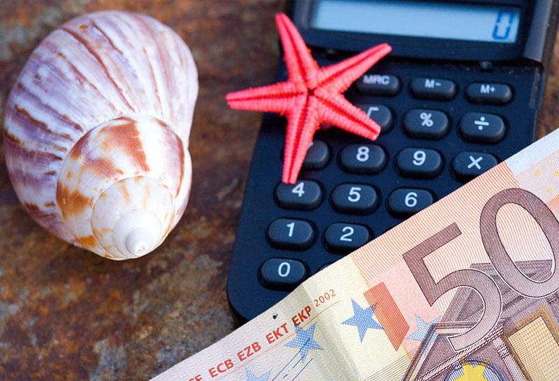 Страхование для визы