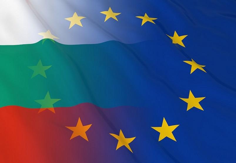 Шенгенская виза и поездка в Болгарию