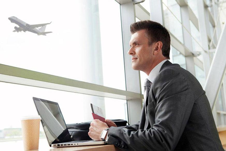 Бизнес виза в Китай - порядок и особенности оформления
