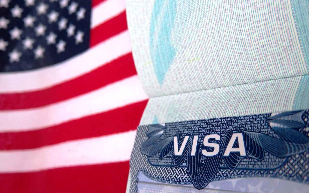 Отзывы о получении визы в США